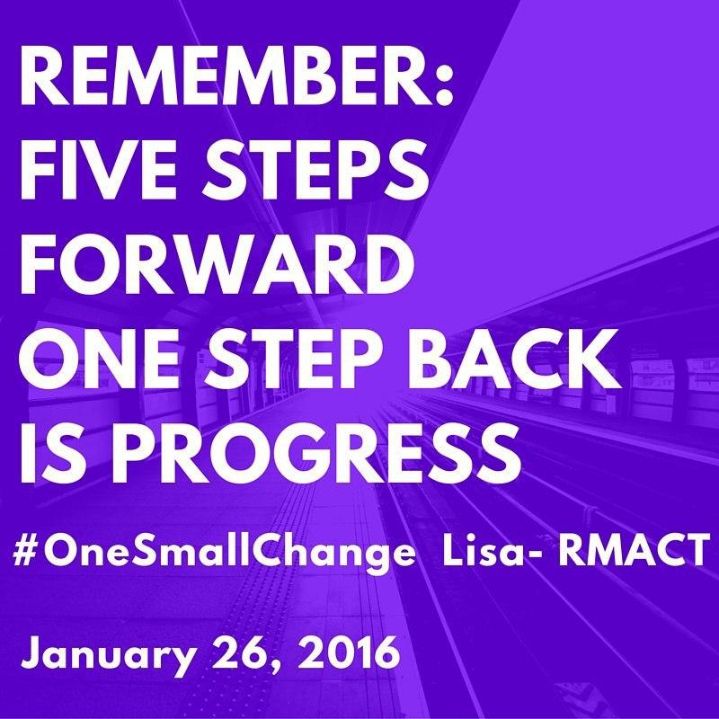 One_Small_Change_Jan_26_2016.jpg