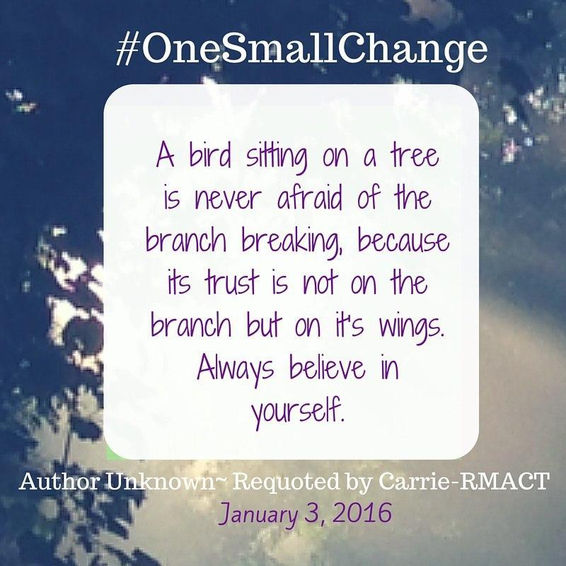 One_Small_Change_Jan_3_2016.jpg