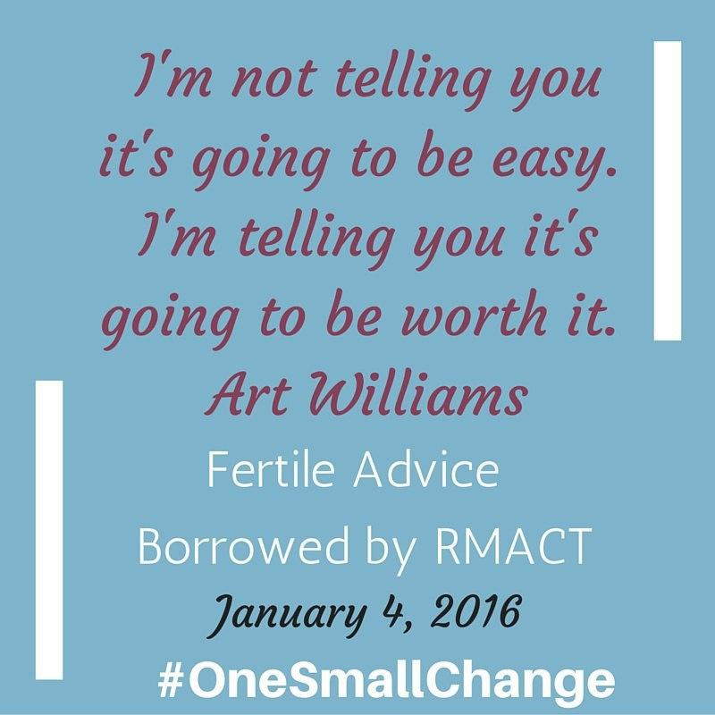 One_Small_Change_Jan_4_2016.jpg