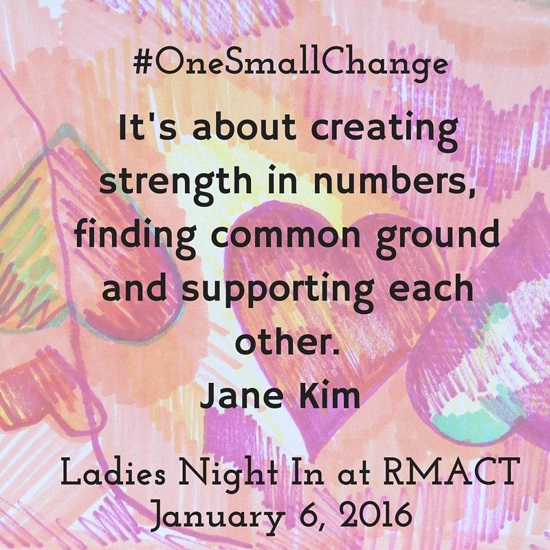 One_Small_Change_Jan_6_2016.jpg