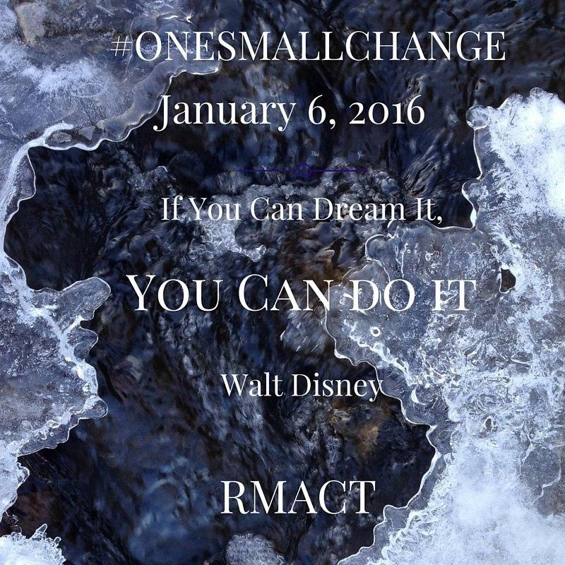 One_Small_Change_Jan_7_2016.jpg