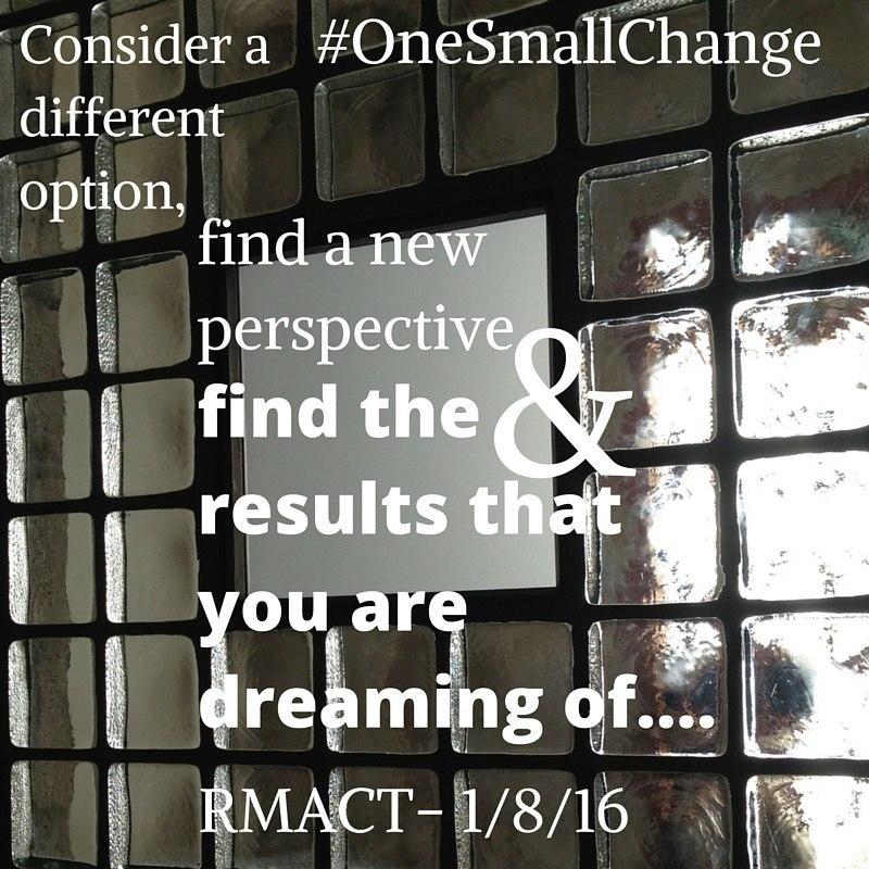 One_Small_Change_Jan_8_2016.jpg