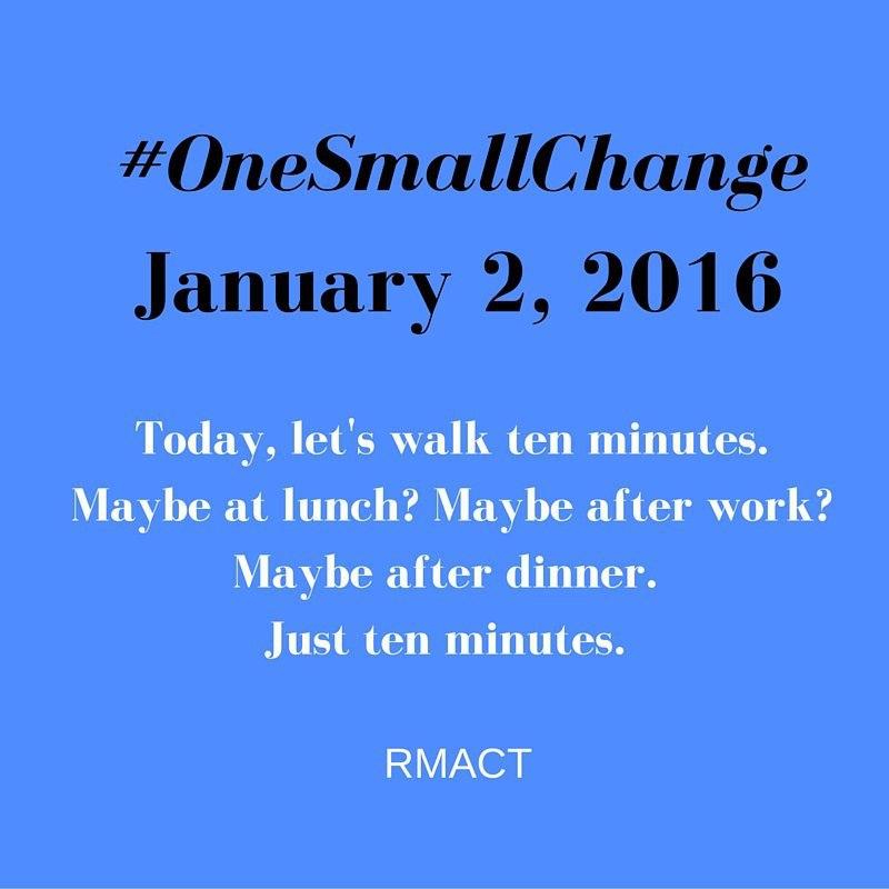 One_Small_Change_January_2_2016.jpg