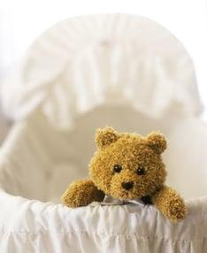 adoption-after-fertility-treatment