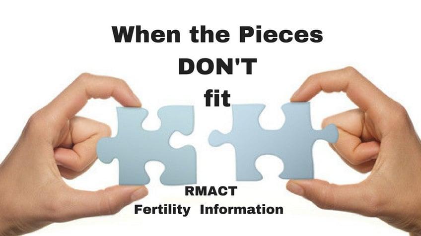 Cancer Drug Treat Infertility?
