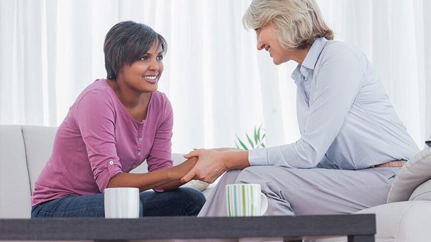 Infertility Support | Emotional Health During Fertility Treatment