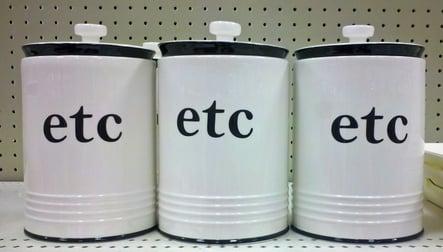 etc-682613_1920.jpg