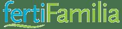 fertifamilia-rmact