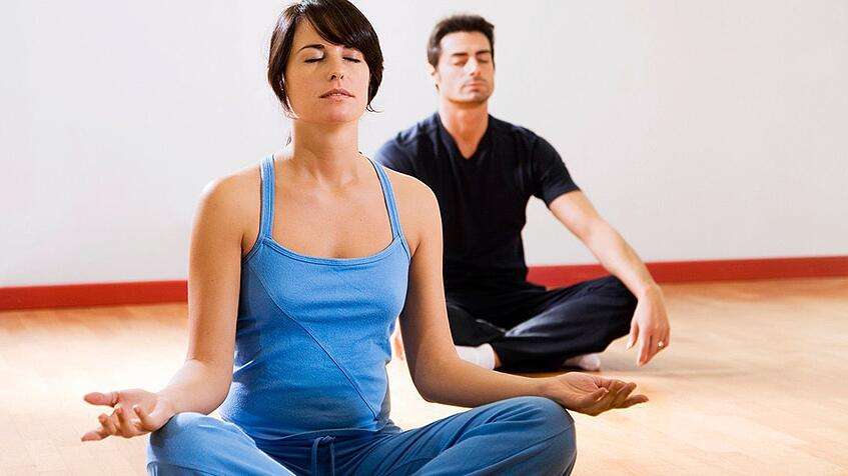 fertile-yoga-for-infertility.jpg