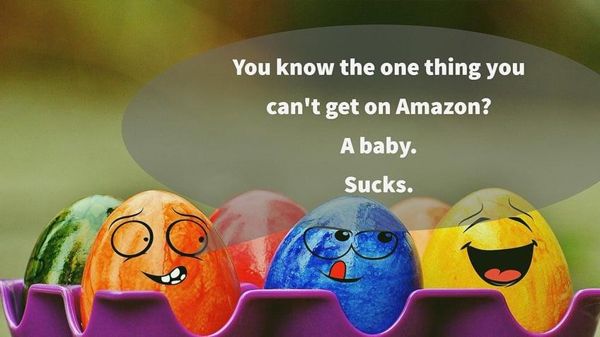 fertility-humor-6.jpg