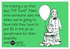 fertility-humor-7.jpg