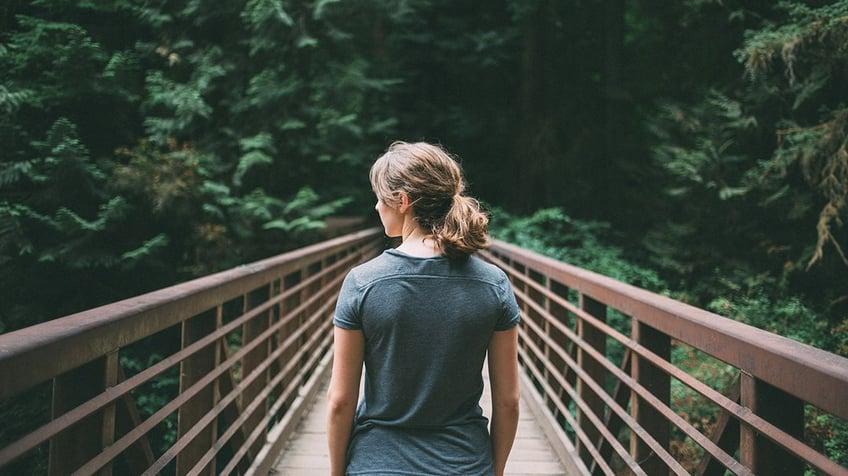Fertility Preservation | Cancer