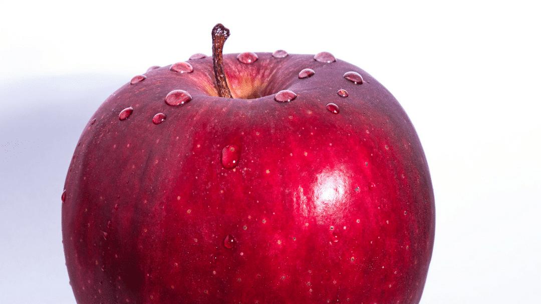 fertility_friendly_apple.png