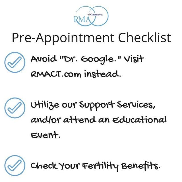 first-fertility-consultation.jpg
