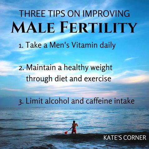 improve-male-fertility