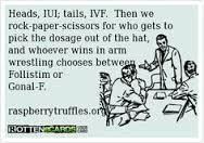 infertility-humor-9.jpg