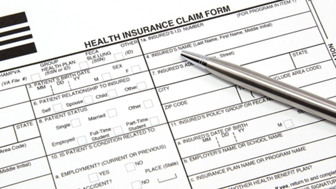 Infertility Insurance Coverage CT