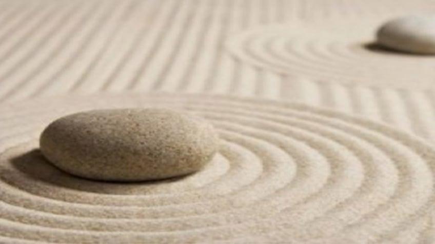 Infertility Stress & Mantras