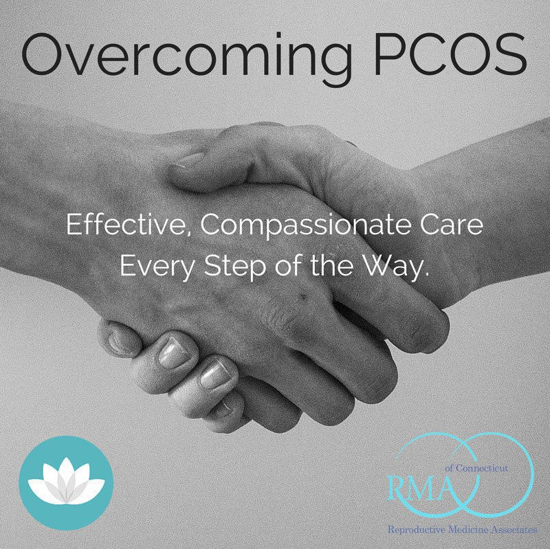 kates-corner-pcos-first-appointment