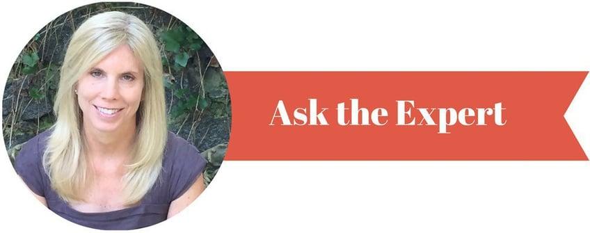 lisa-schuman-ask-the-fertility-expert.jpg