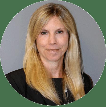 Lisa Schuman, LCSW