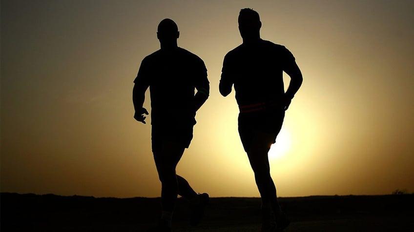 Men's Health & Fertility
