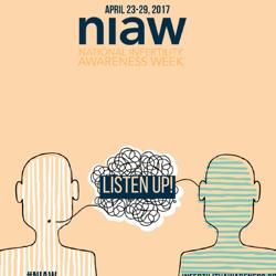 national_infertility_awareness_week-1.png