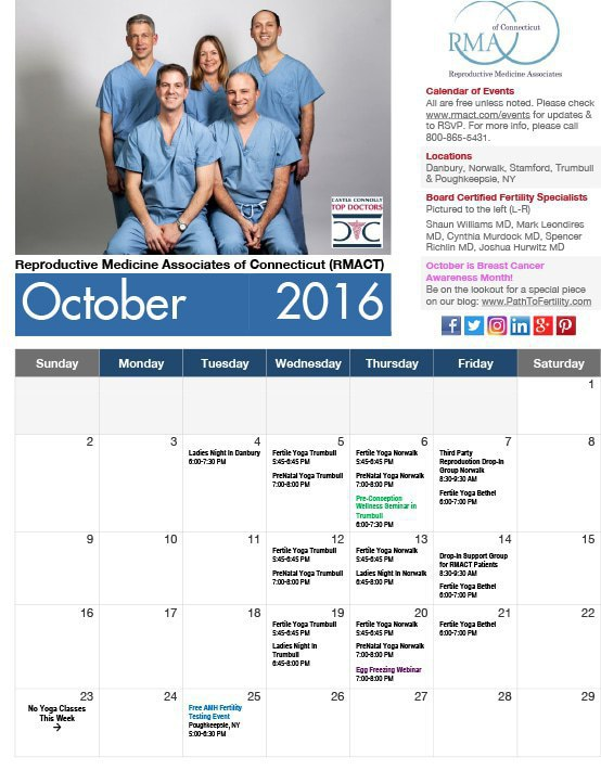 october-fertility-events-calendar.jpg