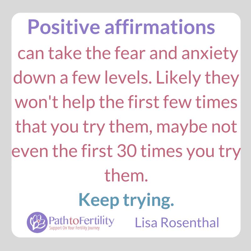 positive_pregnancy_affirmations.png