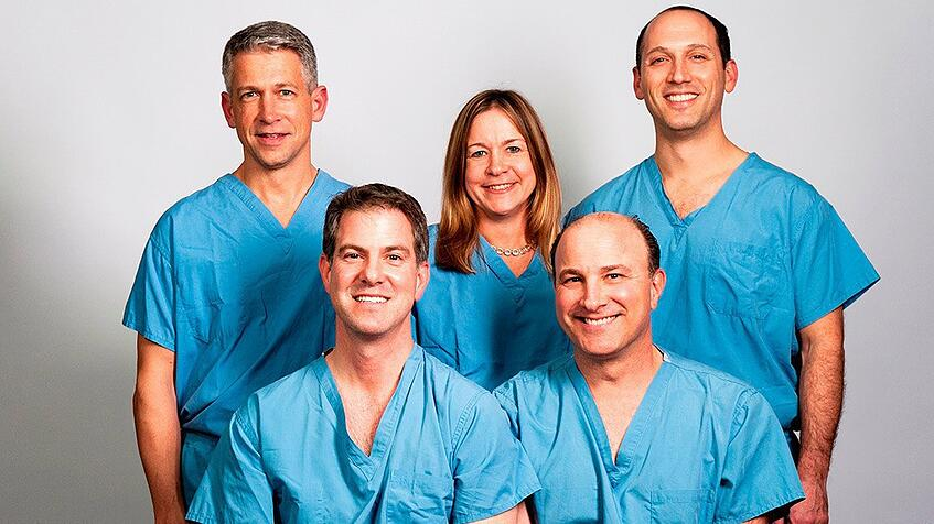 Poughkeepsie NY Infertility Specialists