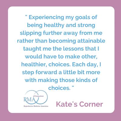 Kate's Corner 6.8.17 2.png