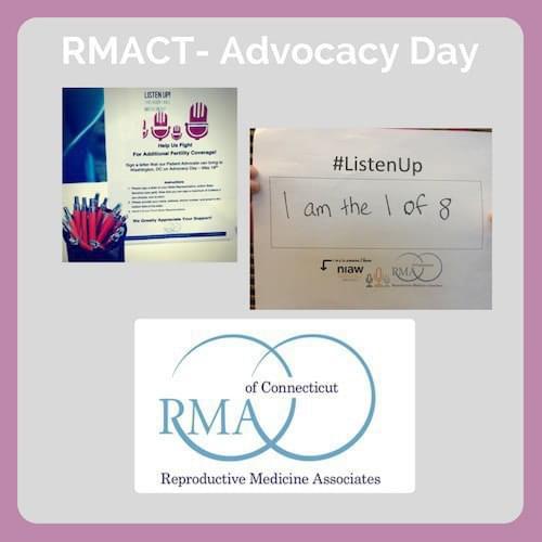 advocacy-day-2.jpg