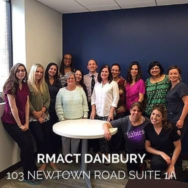 rmact-danbury-moves