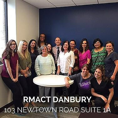 rmact-danbury-moves