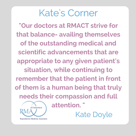 rmact_infertility_doctors_balance_conventional_and_innovative_medicine.png