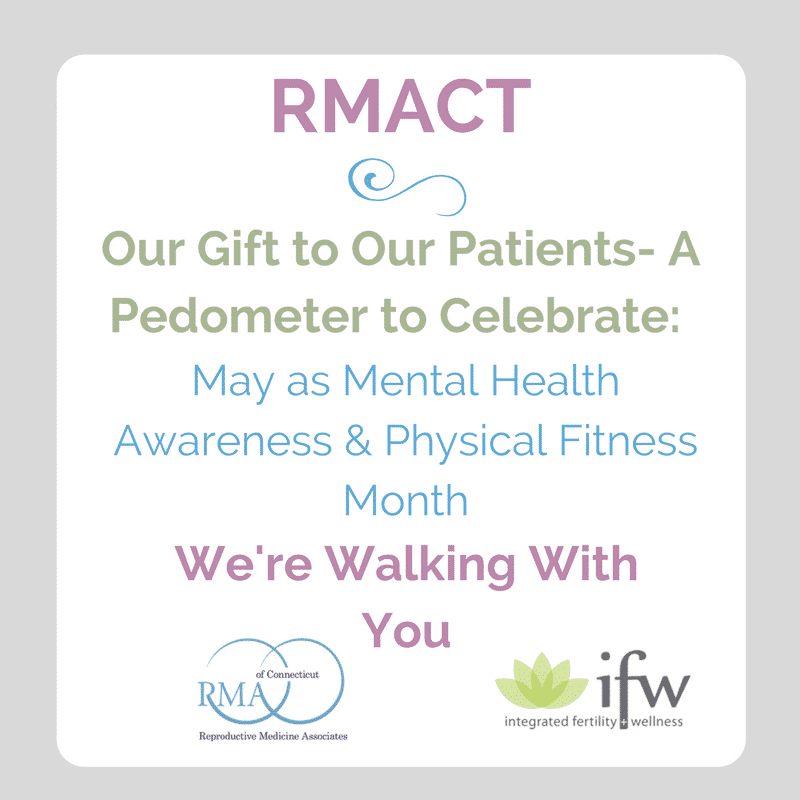rmact_pedometer_gift_to_patients.png
