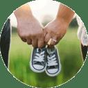 secondary-infertility-webinar.png