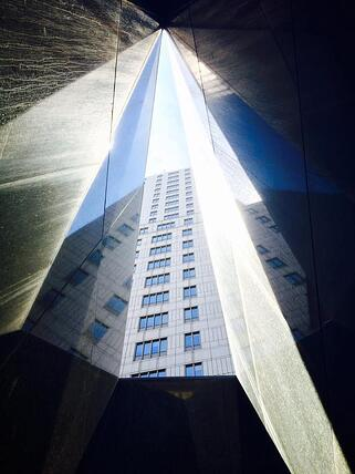 september-11-2015-Freedom-Towers