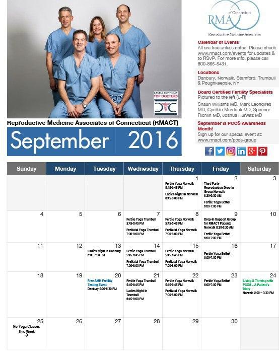 september-fertility-events-rmact.jpg