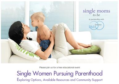 single-moms-by-choice-november