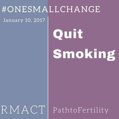 smoking-and-fertility.jpg