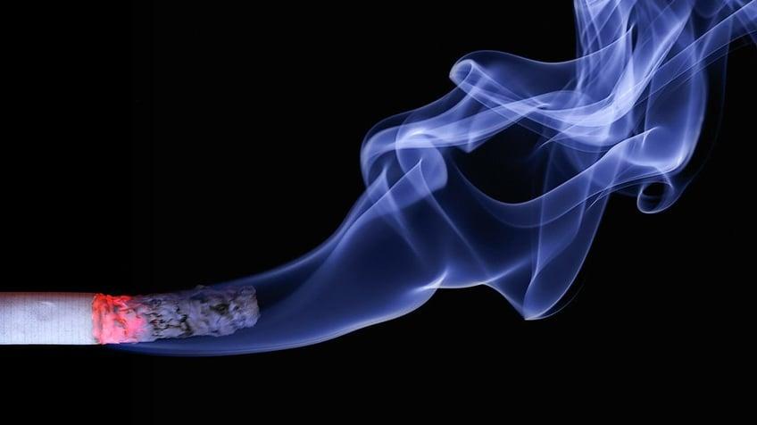 Smoking, Infertility & Pregnancy
