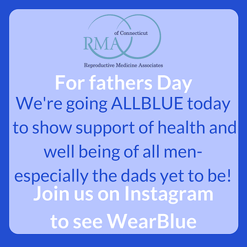wear_blue_for_dads_to_be.png