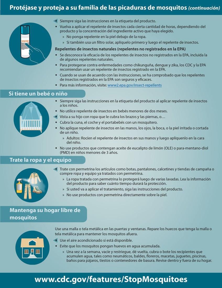 zika-pregnancy-concerns-spanish.jpg