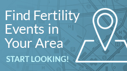 Fertility Events in Your Area