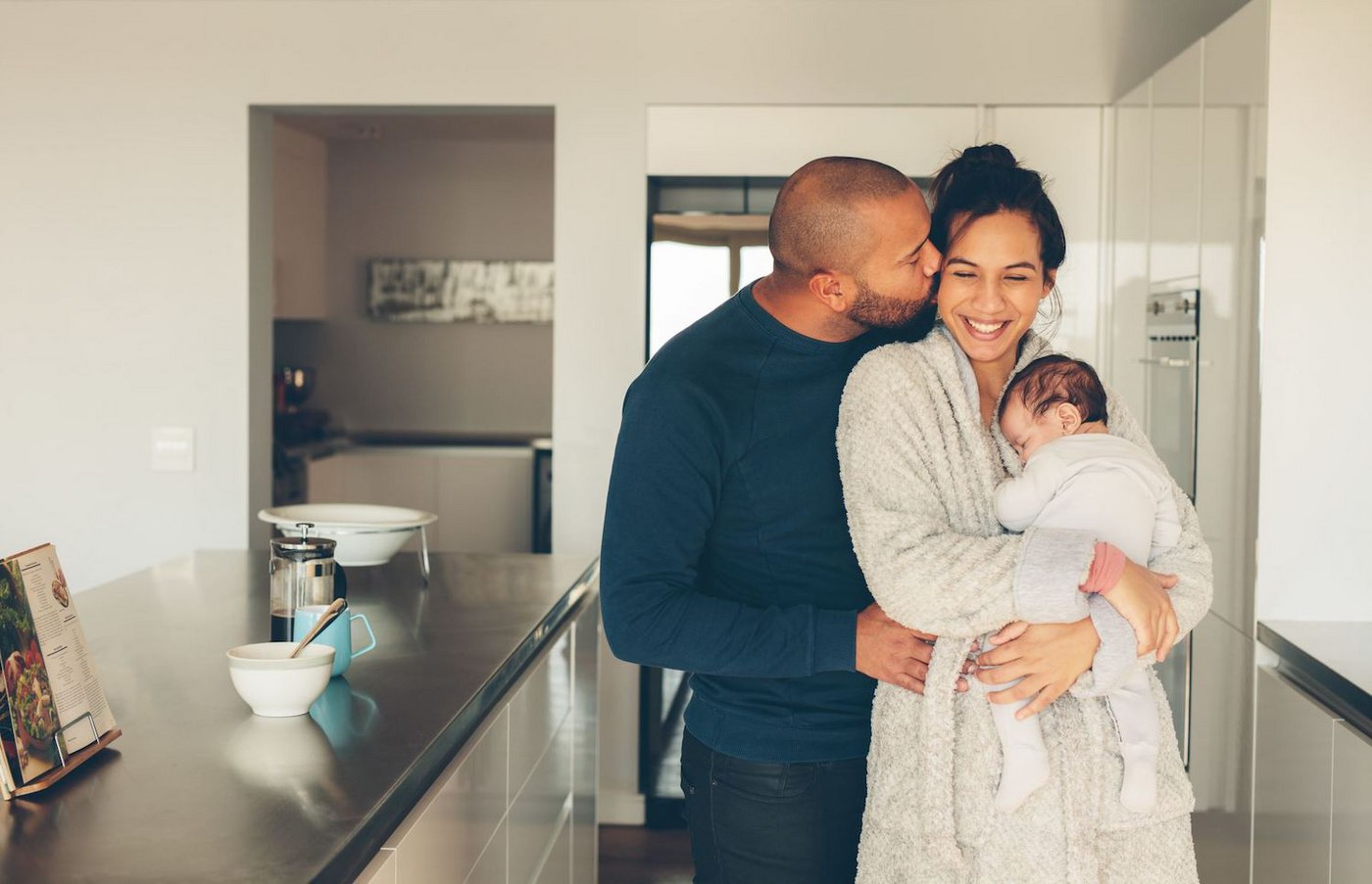 Does IVF Hurt? Common IVF Questions Answered