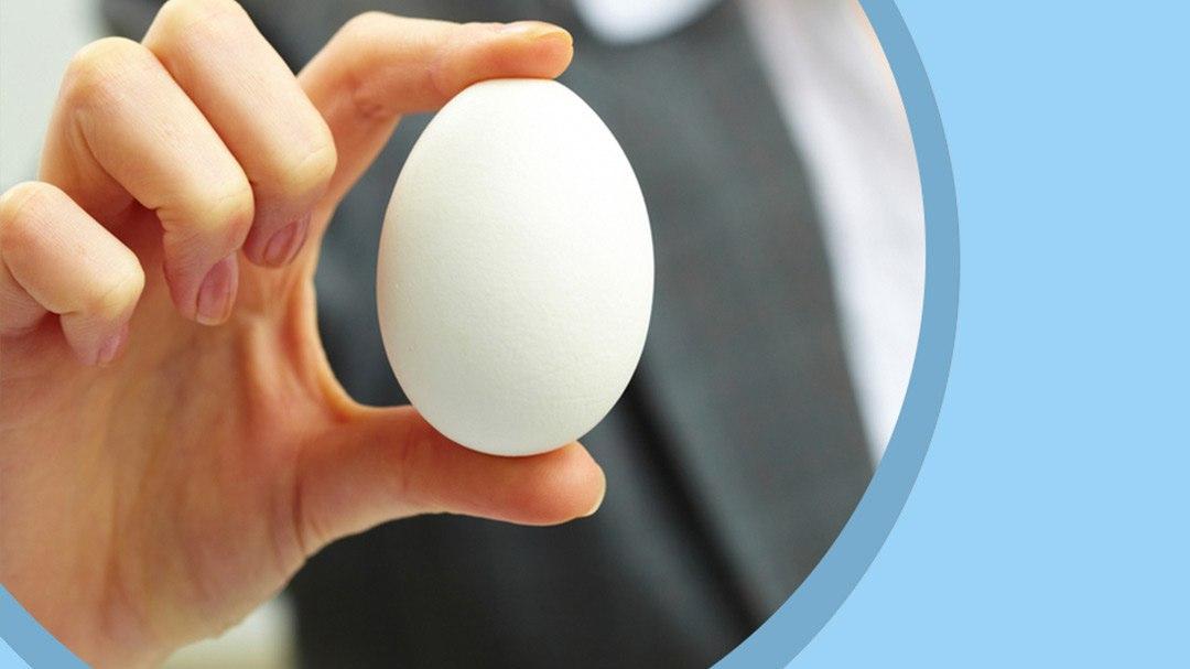 egg-freezing-preserve-your-fertility
