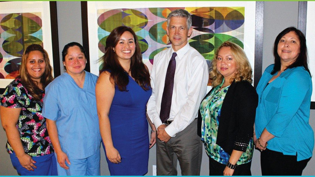 fertility-care-spanish-speaking-patients