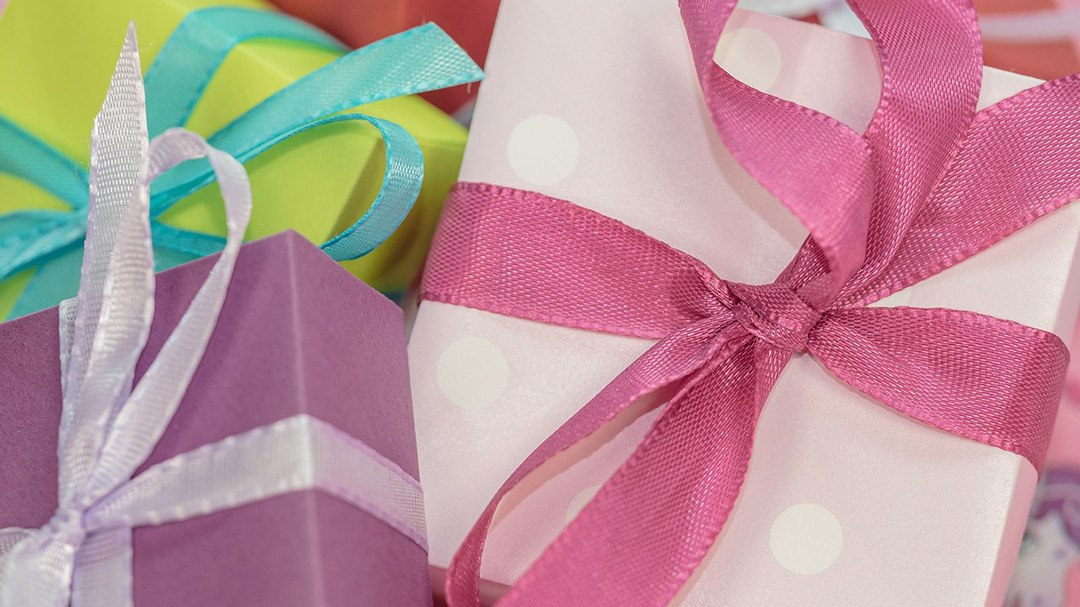 Fertility Expert Offers a Holiday Gift – Answers to Your Infertility Questions