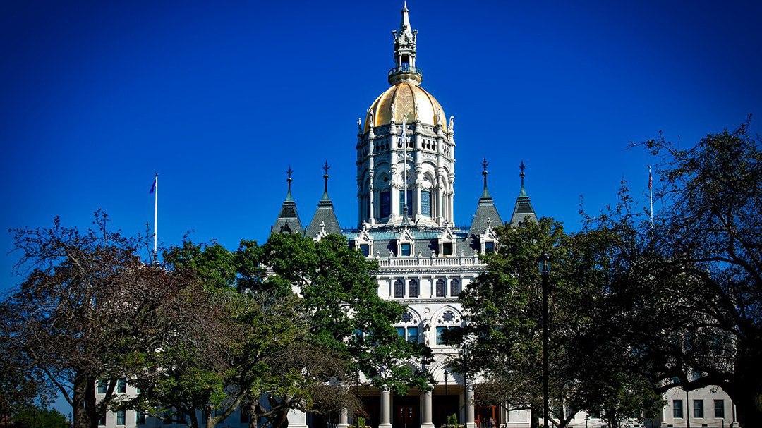 Fertility Doctor Joshua Hurwitz Recounts Fertility Preservation Bill Talk with CT Legislators